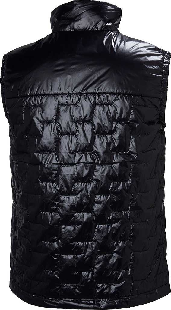 Men's Helly Hansen Lifaloft Insulator Vest, , large, image 2