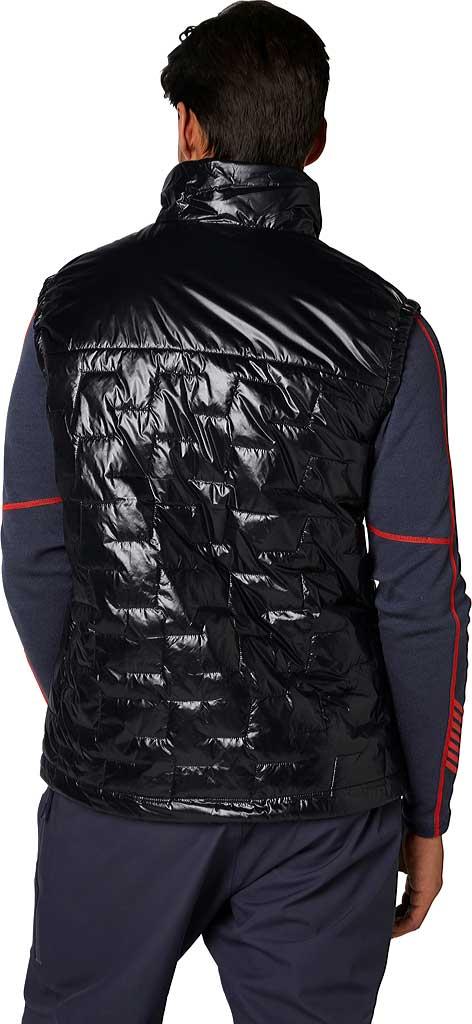 Men's Helly Hansen Lifaloft Insulator Vest, , large, image 4