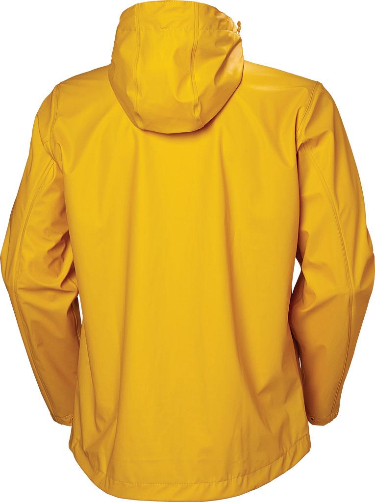 Men's Helly Hansen Moss Rain Jacket 53267, , large, image 2