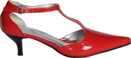 Women's Ann Creek T-Strap Shoe, , large, image 2