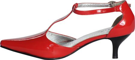 Women's Ann Creek T-Strap Shoe, , large, image 3