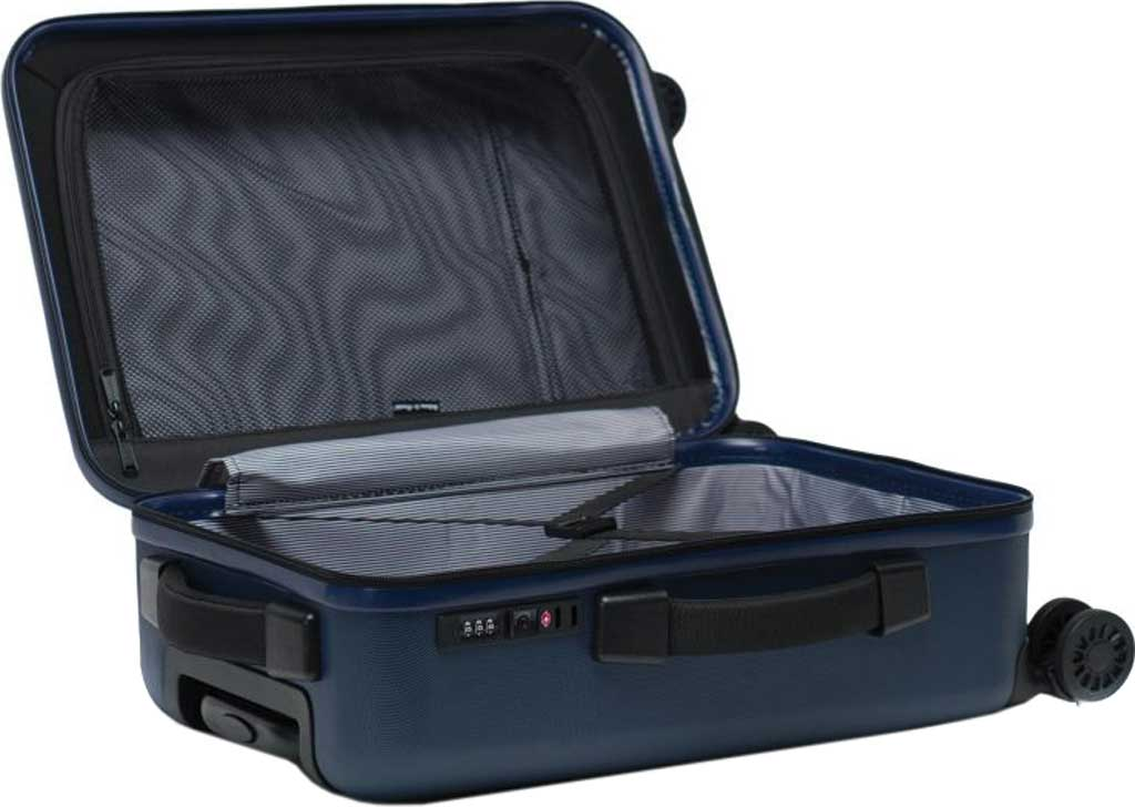 Herschel Supply Co. Trade Small Suitcase II, Navy, large, image 4