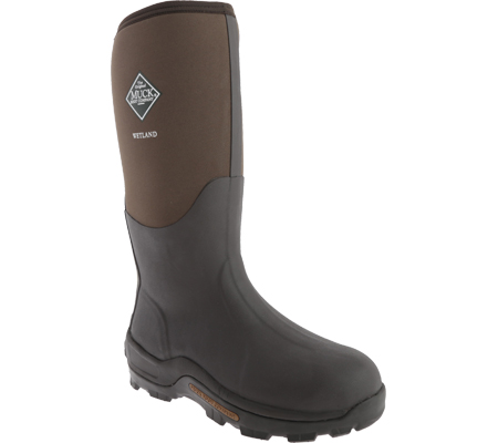 Muck Boots Weltand Boot, Bark, large, image 1