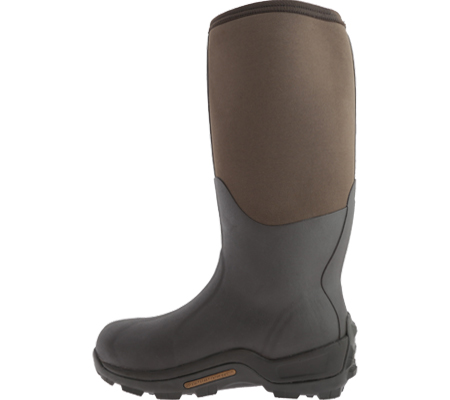 Muck Boots Weltand Boot, Bark, large, image 3