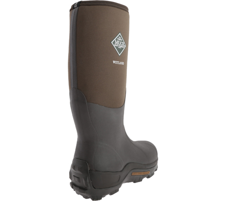 Muck Boots Weltand Boot, Bark, large, image 4