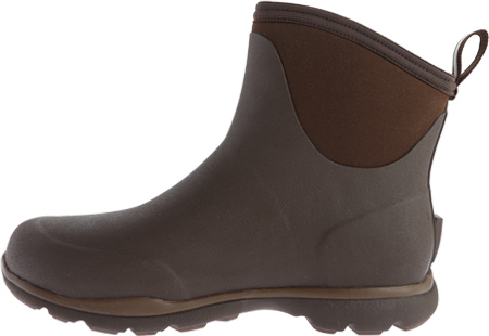 Men's Muck Boots Arctic Excursion Ankle Boot, Brown, large, image 3