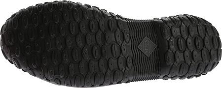 Men's Muck Boots Muckster II Low Slip-On, Black, large, image 6
