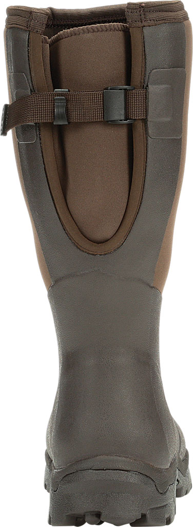 Women's Muck Boots Wetland XF Knee High Boot, Bark, large, image 4