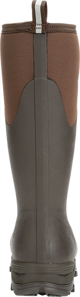 Men's Muck Boots Arctic Ice AG Tall Boot, Brown, large, image 4