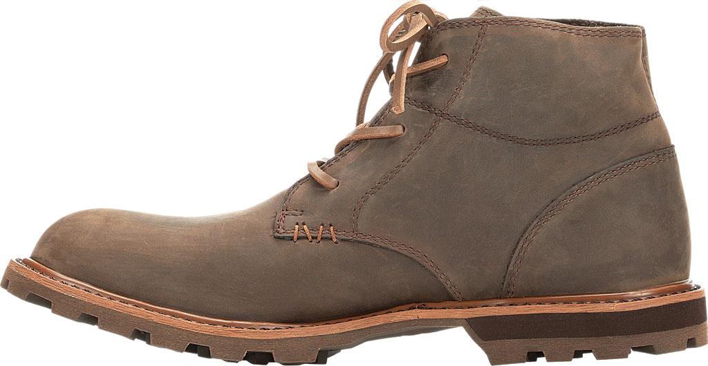 Men's Muck Boots Freeman Chukka Boot, Brown, large, image 3