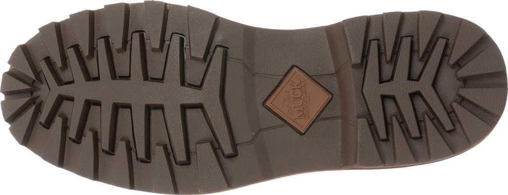 Men's Muck Boots Freeman Chukka Boot, Brown, large, image 6