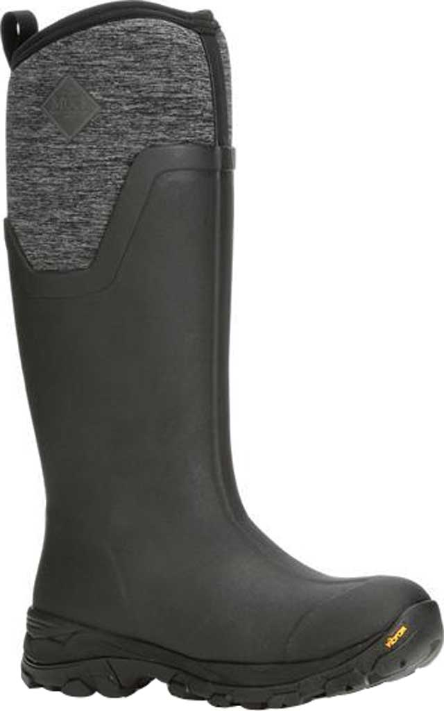 Women's Muck Boots Arctic Ice Tall AG Waterproof Boot, , large, image 1