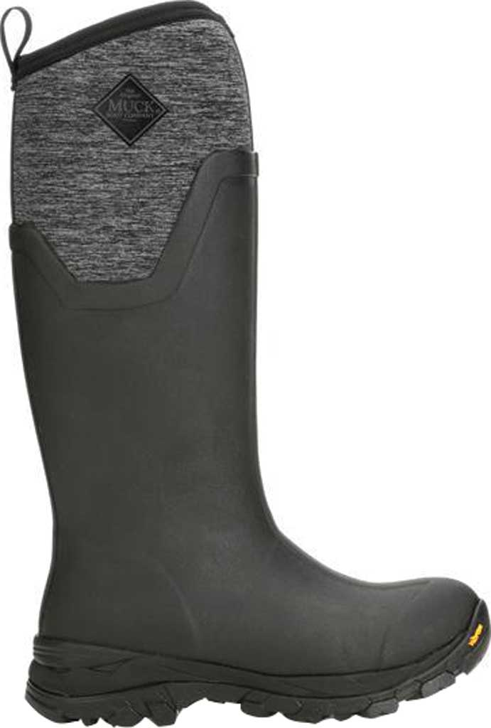 Women's Muck Boots Arctic Ice Tall AG Waterproof Boot, , large, image 2