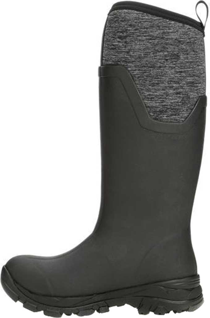 Women's Muck Boots Arctic Ice Tall AG Waterproof Boot, , large, image 3