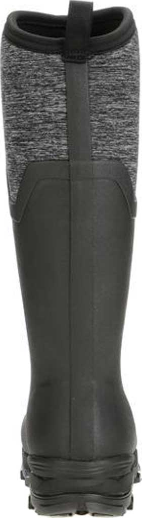 Women's Muck Boots Arctic Ice Tall AG Waterproof Boot, , large, image 4