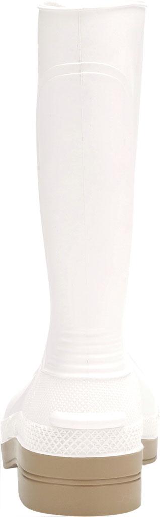 "Men's XTRATUF 11"" Shrimp Boot, White PVC, large, image 4"