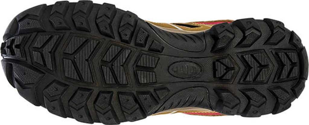 Men's Hoss Boots Tahoe Low Composite Toe Hiking Shoe, , large, image 2