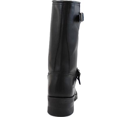 "Men's AdTec 1440 Engineer Boots 13"", Black, large, image 4"