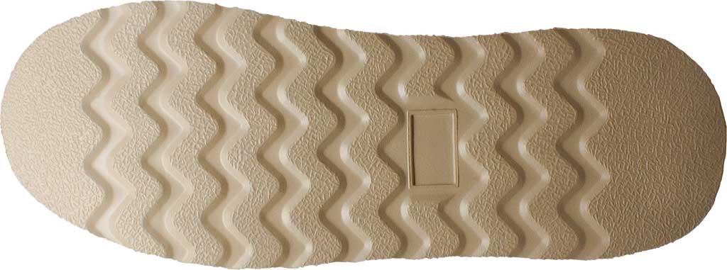 """Men's AdTec 9238L 6"""" Moc Toe Work Boot, Brown Full Grain Leather, large, image 4"""