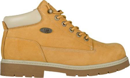 Men's Lugz Drifter LX Boot, , large, image 2
