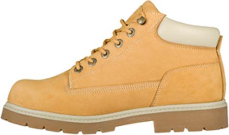 Men's Lugz Drifter LX Boot, , large, image 3