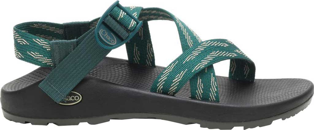 Men's Chaco Z/1 Classic Sandal, , large, image 2