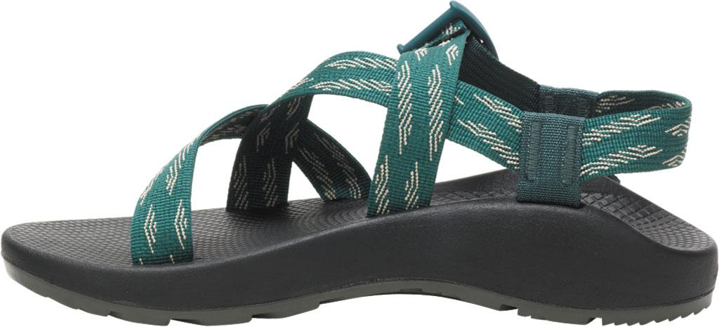Men's Chaco Z/1 Classic Sandal, , large, image 3