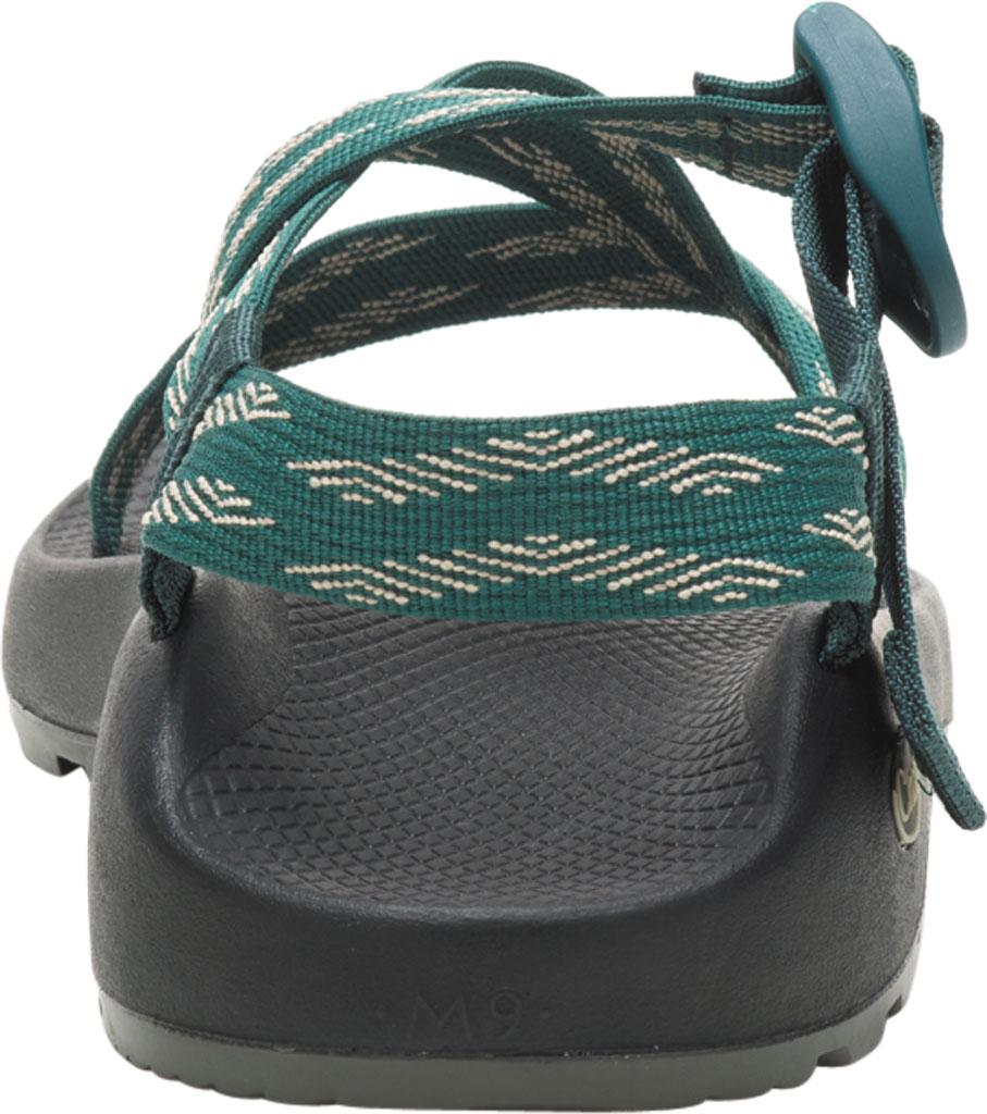 Men's Chaco Z/1 Classic Sandal, , large, image 4