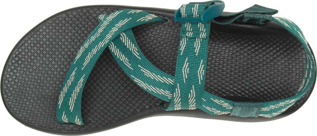 Men's Chaco Z/1 Classic Sandal, , large, image 5