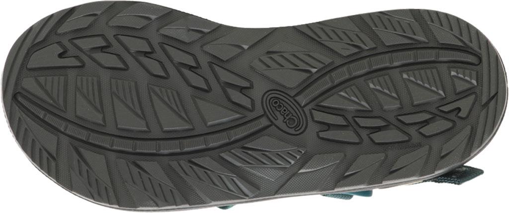 Men's Chaco Z/1 Classic Sandal, , large, image 6