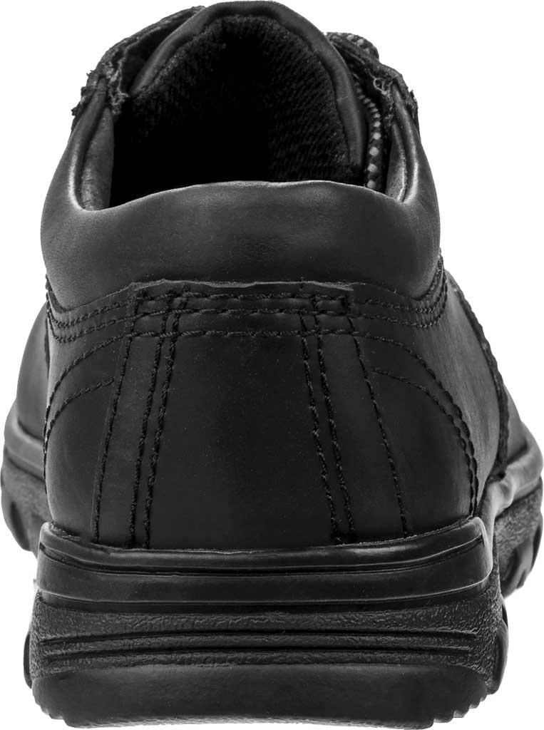Men's Academie Gear Tuffex, Black, large, image 3
