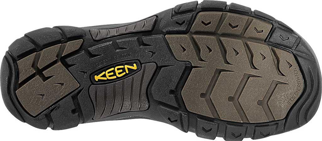 Men's Keen Newport, Bison, large, image 5