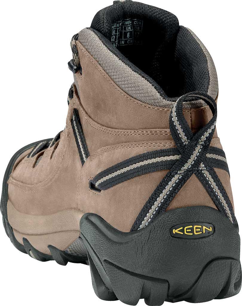 Men's Keen Targhee II Mid Hiking Boot, , large, image 4