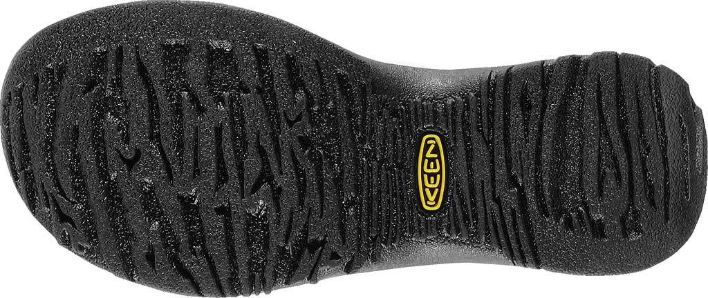 Women's KEEN Rose Sandal, Brindle/Shitake, large, image 6
