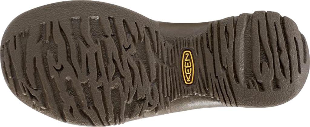Women's KEEN Rose Sandal, Brindle/Shitake, large, image 4