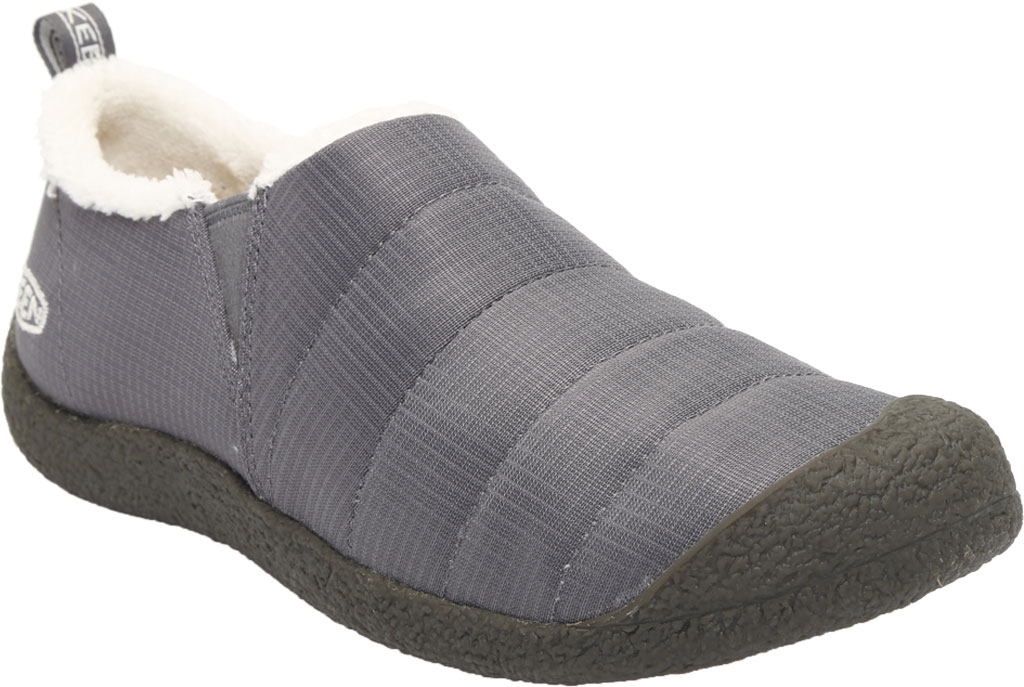 Women's KEEN Howser II, Pewter/Pewter, large, image 1