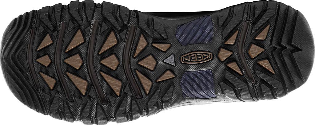 Men's KEEN Anchorage III Waterproof Chelsea Boot, Dark Earth/Mulch, large, image 4