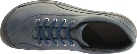 Women's KEEN Presidio II Sneaker, Olive Drab/Mulch, large, image 5