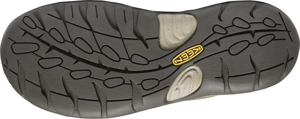 Women's KEEN Presidio II Sneaker, Olive Drab/Mulch, large, image 4