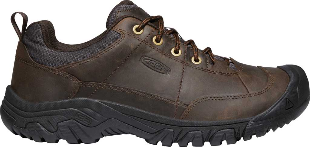 Men's Keen Targhee III Hiking Oxford, , large, image 2