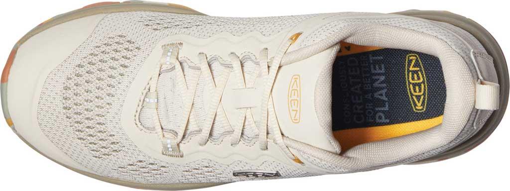 Women's KEEN Terradora II Vent Trail Shoe, Brick Dust/Birch, large, image 3