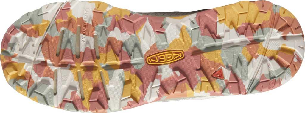 Women's KEEN Terradora II Vent Trail Shoe, Brick Dust/Birch, large, image 4