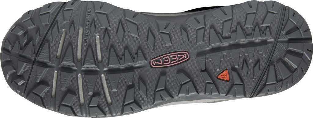 Women's KEEN Terradora II Waterproof Trail Shoe, Dusty Olive/Nostalgia Rose, large, image 4