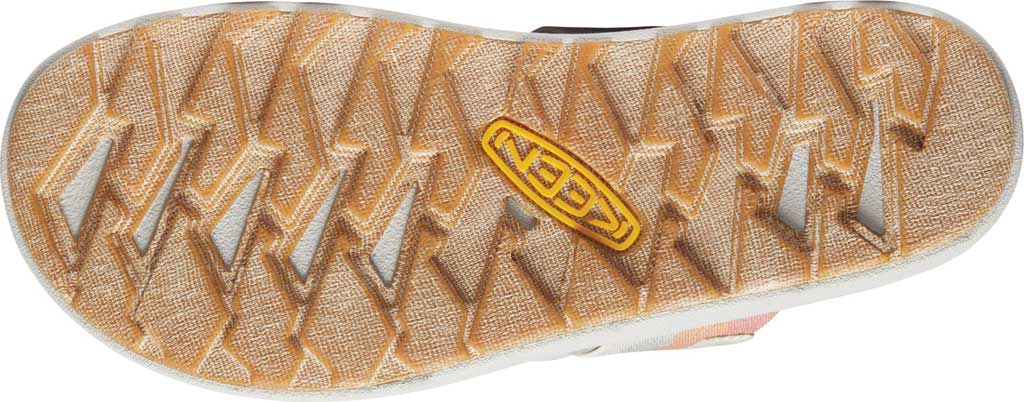 Women's KEEN Elle Backstrap Active Sandal, Brick Dust/Vapor, large, image 4