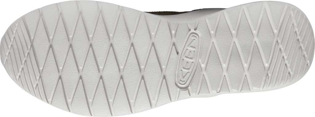 Men's KEEN Highland Trail Shoe, Caper/Silver Birch, large, image 4