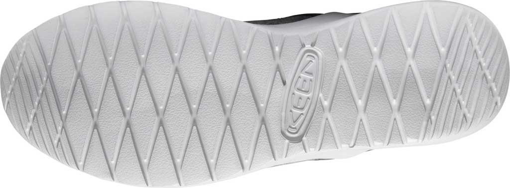 Men's KEEN Highland Arway Sneaker, Steel Grey/Drizzle, large, image 4