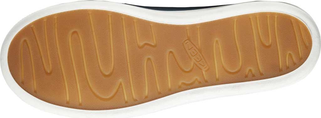 Women's Keen Lorelai II Slip On Sneaker, Bluestone/Drizzle, large, image 4