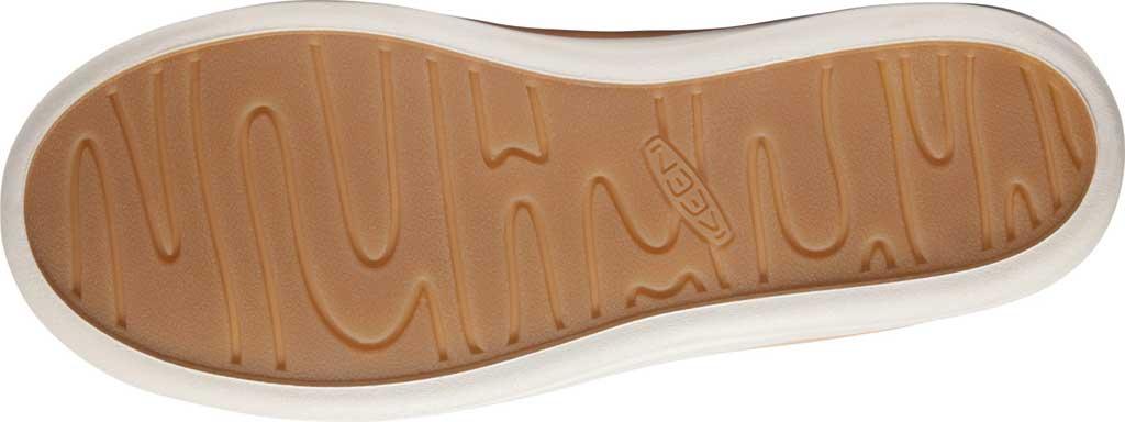 Women's Keen Lorelai II Slip On Sneaker, Tan/Brick Dust, large, image 4