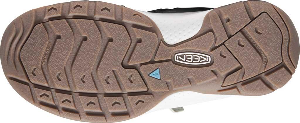 Women's Keen Astoria West Active Sandal, Desert Sage/Castor Grey, large, image 4