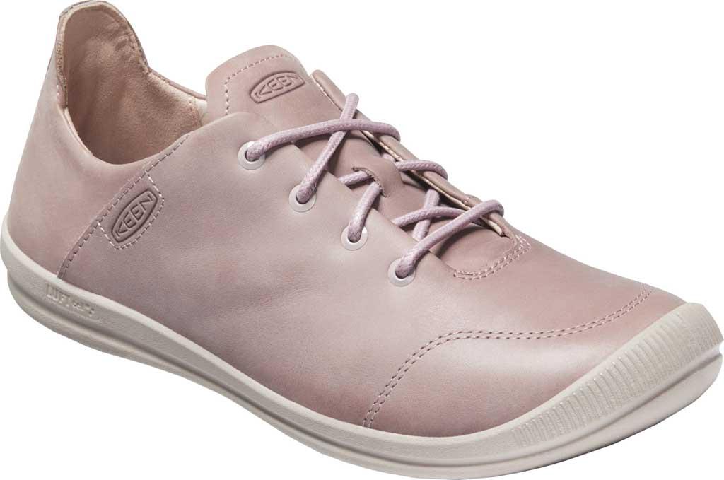 Women's Keen Lorelai II Sneaker, Dusty Lavender, large, image 1